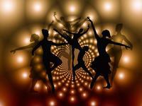 Thumb200 dance schools 640x480