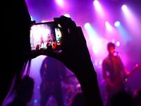 Thumb200 music venues 640x480