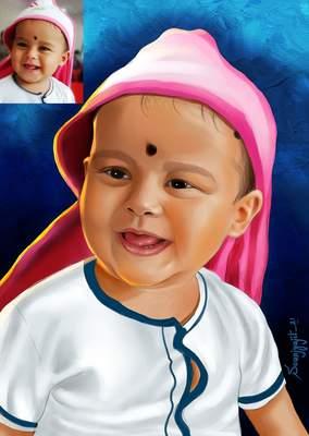 Fit400 sourjyajit chakraborty  9