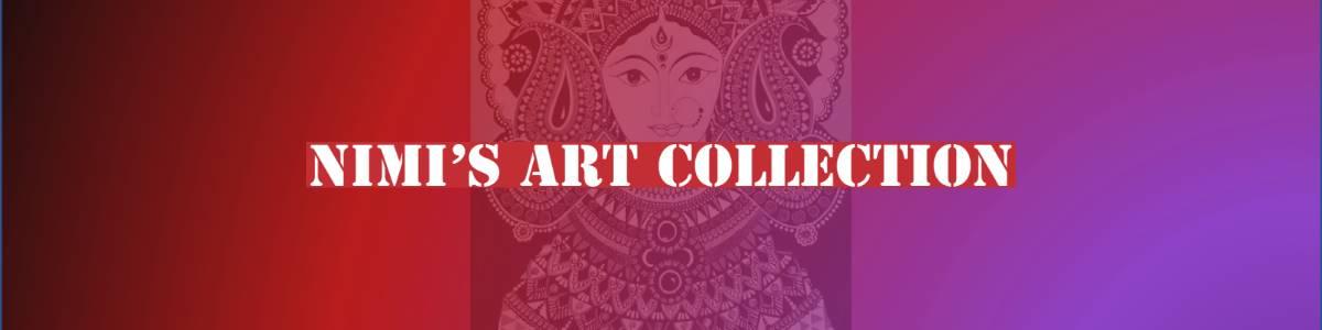 Nimi art banner 1