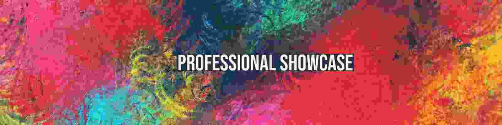 Low qual professional showcase 1