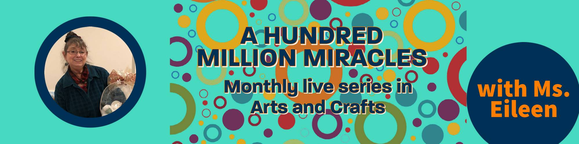 A hundred million 1