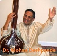 Fit200 dr. mohan deshpande 1
