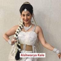 Fit200 aishwarya k
