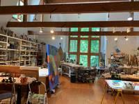 Fit200 studio 1