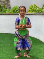 Fit200 divya students 1  1