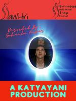 Fit200 katyayani poster
