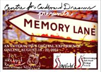 Fit200 memory lane final