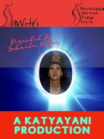 Fit200 online sawitri flyer 5