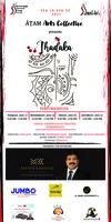 Fit200 thadaka poster v3