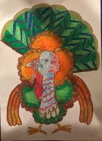 Fit200 turkey
