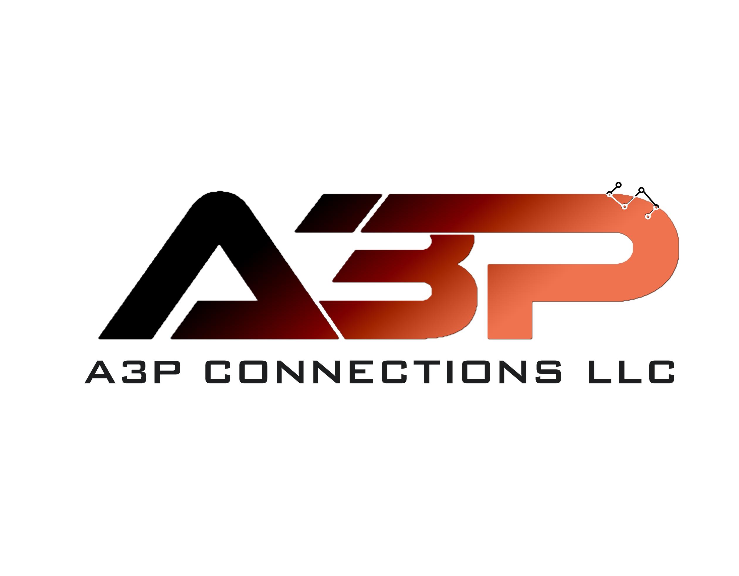 A3p logo  2