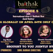 Thumb baithak banner episode 5 final final