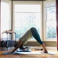 Thumb200 yoga 2