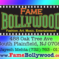 Thumb200 fame bollywood