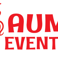 Thumb200 aum events logo