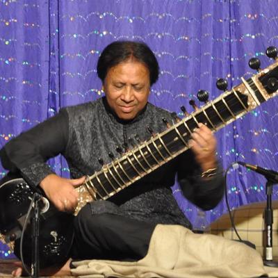 Thumb400 vibrnz shahid parvez concert banner
