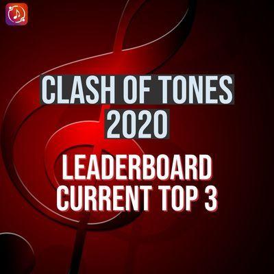 Thumb400 thumb400 cot top 3 banner 1