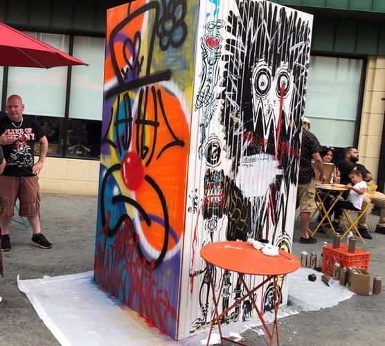 Resize to limit 500 vibrnz art festival somerset 4 697x627