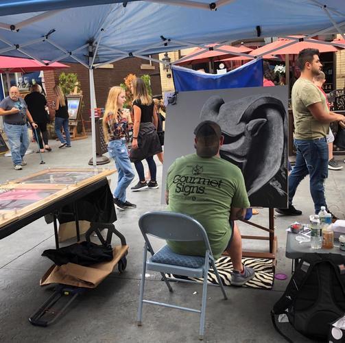Resize to limit 500 vibrnz art festival somerset 7