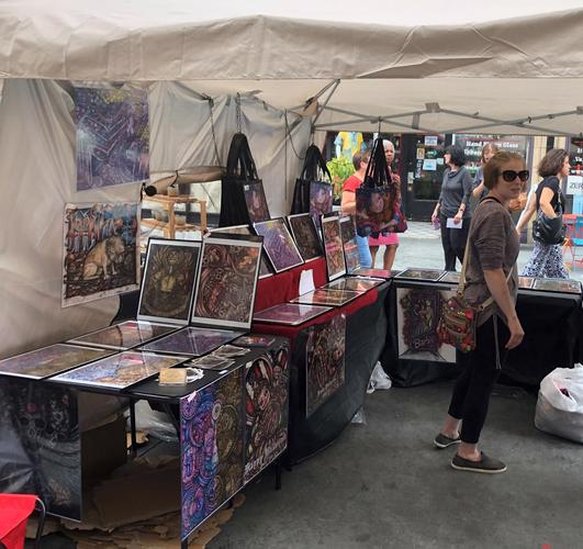 Resize to limit 500 vibrnz art festival somerset 8