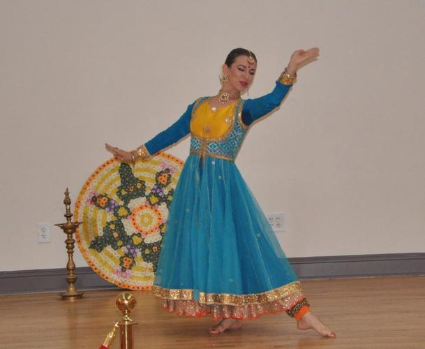 Resize to limit 500 vibrnz kinga malec dance