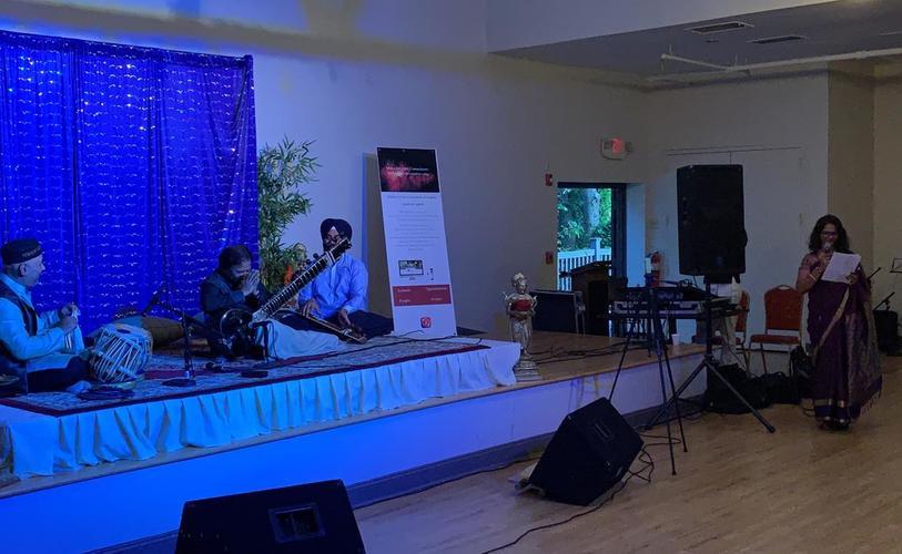 Resize to limit 500 vibrnz shahid parvez concert 1