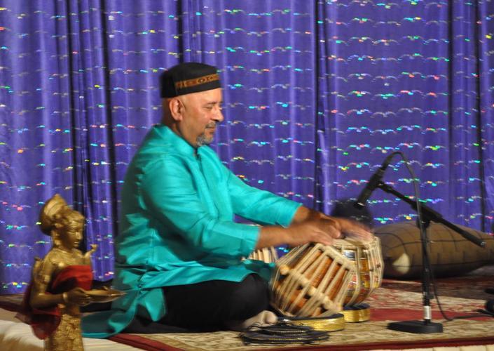 Resize to limit 500 vibrnz shahid parvez concert 3