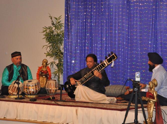 Resize to limit 500 vibrnz shahid parvez concert 7