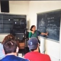 Thumb200 hasu patel teaching workshop in ohio school