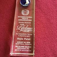 Thumb200 hasu patel united nations 2018 award thumbnail  2