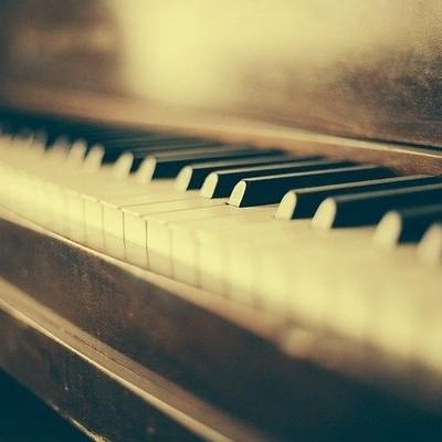 Thumb400 piano 349928 640