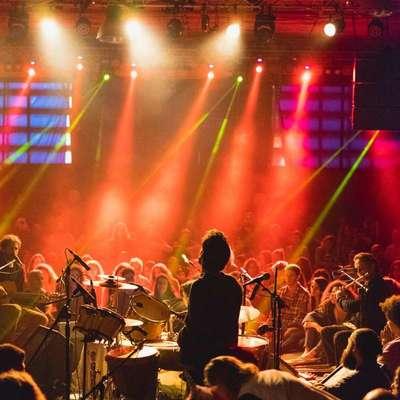 Thumb400 concerts 1