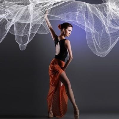 Thumb400 dance 2033937 1280