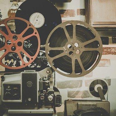 Thumb400 movie 918655 640
