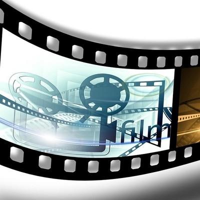 Thumb400 film