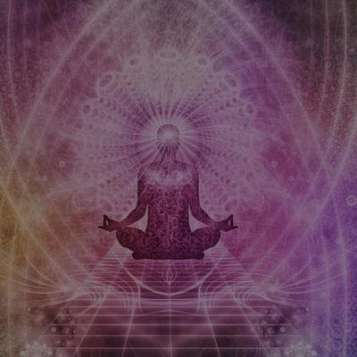 Thumb400 spirituality