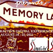 Thumb memory lane final