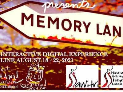 Thumb crop memory lane final