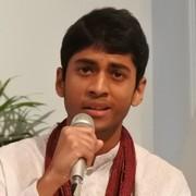 Thumb shankhadip picture 2