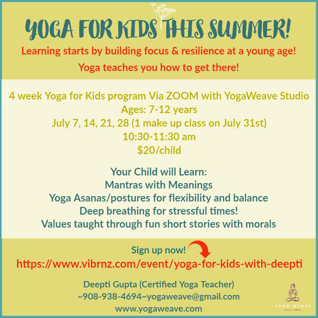 Yoga in summer1  1
