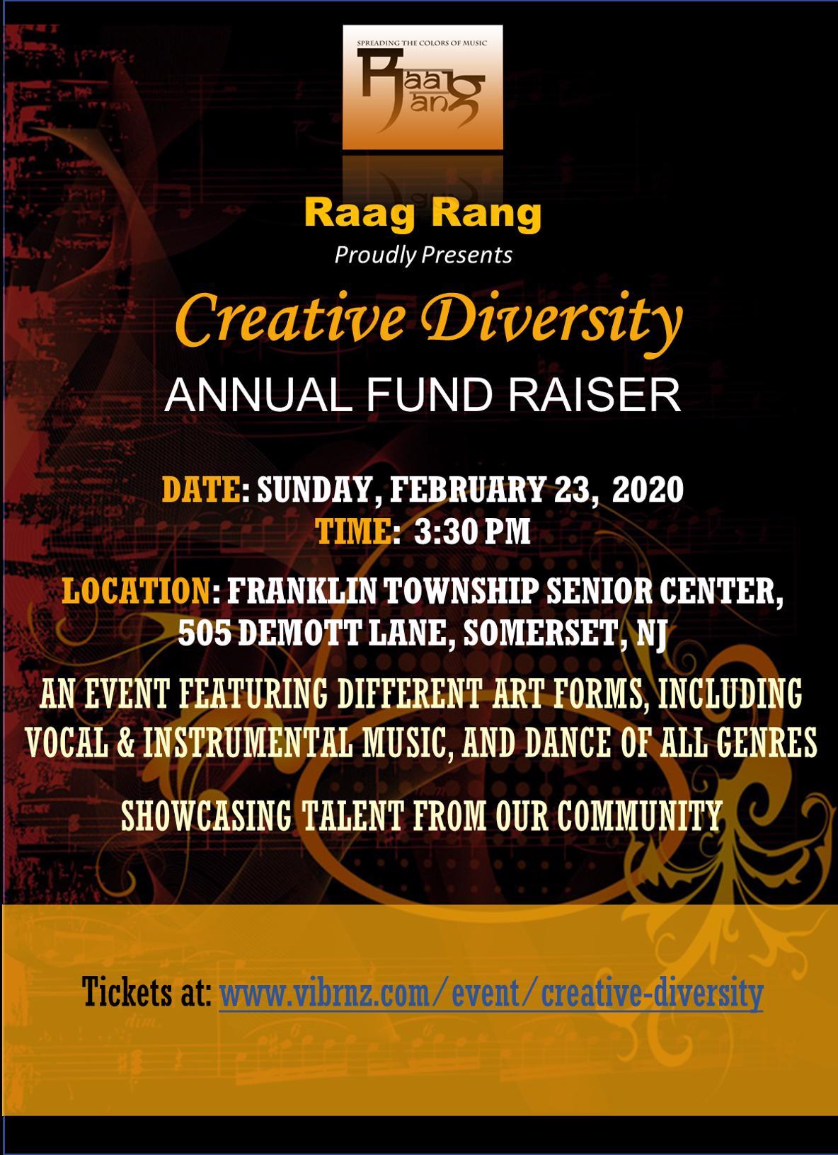 Raag rang event ticketing 1184x1632