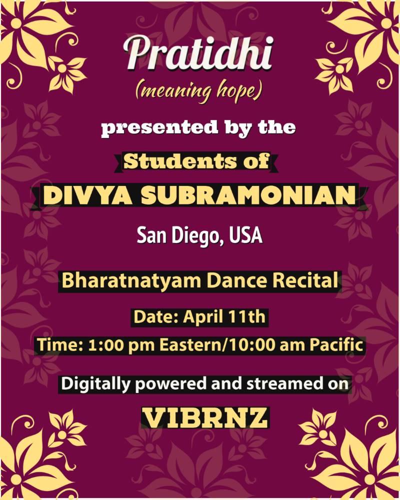 Divya flyer 2
