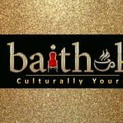 Thumb baithak banner 1