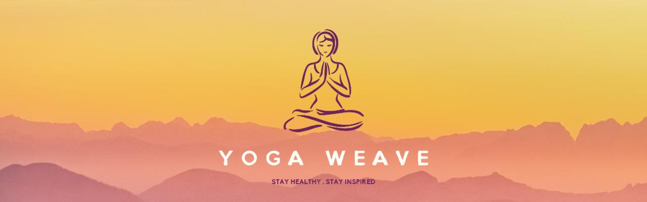 Resize banner banner yogaweave