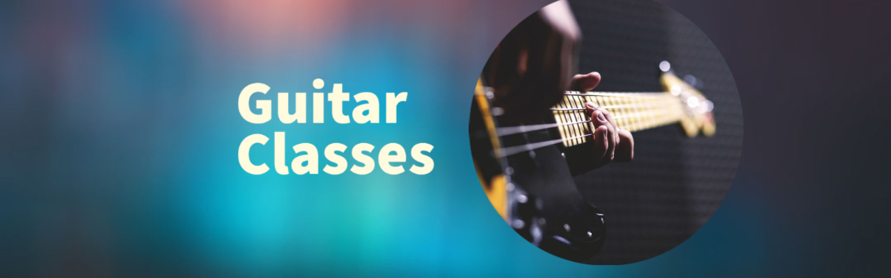 Resize banner artstanding event page guitar  1