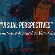Thumb visuals spriha 2
