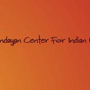 Thumb chhandayan event bapge banner