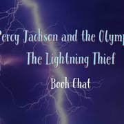 Thumb pj lightning