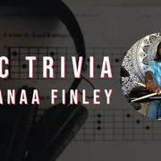 Thumb event banner   music trivia copy